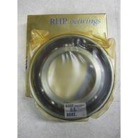 RHP Bearings Precision Bearing B7212X2 New In Box