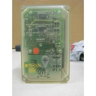 BERGER LAHR 30 Q 15.42/8-7L 24V 50/60 Hz ***Price Reduced***