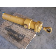 Caterpillar 966C/637/633C/631C/977 Lift Cylinder