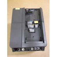 siemens micromaster 420 parameter manual