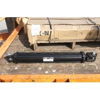 Eaton Fieldmate Plus Agricultural Hydraulic Cylinder Model# 3024-FMH