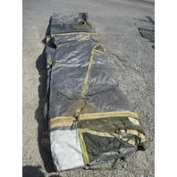 Outdoor Venture Corp General Purpose Medium Tent 8340-01-408-2882 NO POLES