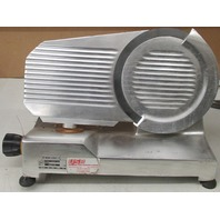 Berkel Model 325 meat slicer For parts or repair