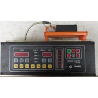 Prometec process monitor K 302