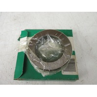 909 INA New in box Thrust Ball Bearing