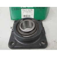 Fafnir TCJ 1-11/16 Flange Mount Bearing Unit