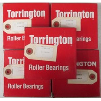 *New in box* Torrington NTA5266 thrust roller assembly *LOT OF 5*