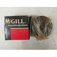 NEW Mcgill CRY-3S Cam Yoke  Roller Bearing
