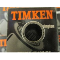 Lot of 5 Timken Tapered Roller Bearings B-810