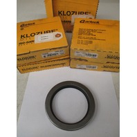 Klozure oil seal 21086-2270 (Lot of 5)