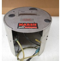 Marsh ads Air Driven System Ink Jet Printer # 26278