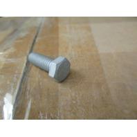 Carrdan  3/8 - 16 x 1 Grade 5 Corrosion resistant HHCS  1 box of @ 1000