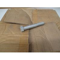 1/2-13 X 3-1/2 Grade 5 Corrosion Resistant Hex Head Cap Screw *Box of 250*