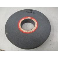 Universal Grinding Wheel 16 x 2-1/2x 5  A60 KV1  #936030