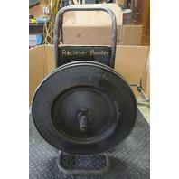 "Spreese    3/4"" Steel banding cart  #13036"