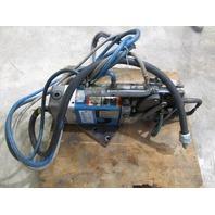 Centerline Voltza Transgun Model CLTG-9558-24 Tip Ratio 17:1