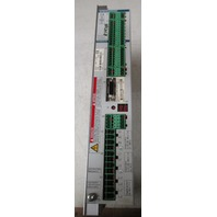 Indramat DKC01.1-040-7-FW Digital AC-Servo Controller Ecodrive