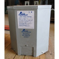Acme Transformer T-2-53515-3S