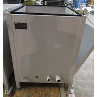 Block 3 phase 15000VA isolating transformer