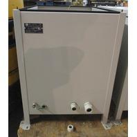 Block 3-isolating 25000VA transformer 1009097