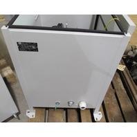 Block 25000VA  3-isolating transformer