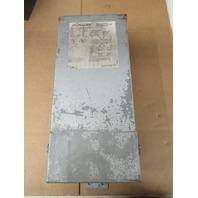 Dongan single phase transformer  #85-1040SH  1.5 kVA