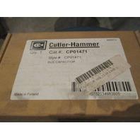 Cutler Hammer Bus Capacitor CP01471 **NIB**