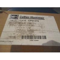 Cutler Hammer IGBT Module CP01370  **NIB**