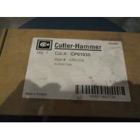 Cutler Hammer Cooling Fan CP01035 **NIB**