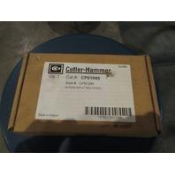 Cutler Hammer SV9000 Input rectifier CP01049 **NIB**