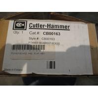 Cutler Hammer SV9000 Power Board CB00163 Style 7.5CXS5 **NIB**