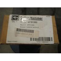 Cutler Hammer SV9000 Power Board CP0135 **NIB**
