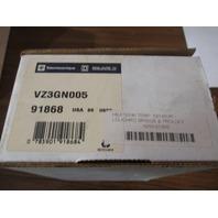 NIB  Square D Heatsink Temp Sensor VZ3GN005