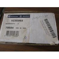 **NIB**  Telemecanique Temperature Sensor Kit VZ3G003