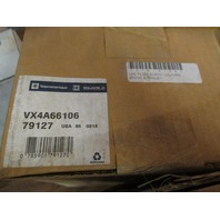**NIB** Telemecanique Filter Card/Speeddrive Gate Driver Board VX4A66106
