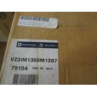 **NIB**  Telemecanique Dynamic Braking IGBT Kit VZ31M1300M1207