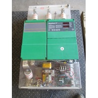 Quantum 3 Digital DC Drive 9500-8607-R