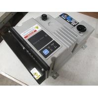 ALLEN BRADLEY 284D-FVD1P4Z-10-CRW-EMI ARMOR DRIVE CONTROL 280D-FN-10-C BASE