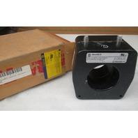 SQUARE D 76R-751 76R751 CURRENT TRANSFORMER 600V