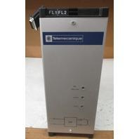 Schneider Electric Temecanique Field Current Regulator 02176752 **NIB**