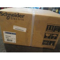 Schneider Electric Telemecanique Heat Sink Fan VZ3V666 **NIB**