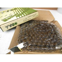 NIB  Tyco  60 -1R Standard 10 ft. Roller Chain **Lot of 2**