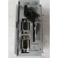 Allen Bradley  1769-L31 CompactLogix 512KB Controller