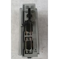 Allen Bradley 1769-L30 CompactLogix 5330 Processor Unit Series A Rev 3