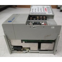 Allen Bradley 1769-PA4 Series A Rev 1   Power Supply
