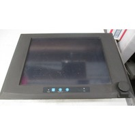 Advantech Touch Screen Industrial Computer
