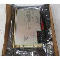 Stanley SMA8215-SAT-1C X5625 Servo Amplifier