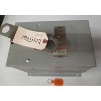 ITE Siemens BD Switch Plug BOS14352