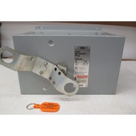 Siemens ITE BD Switch Plug BOS14322  60amp  240VAC
