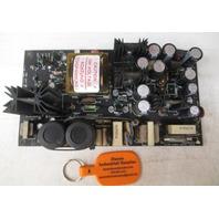 PC Control Board/Power Supply PF-B94V-0